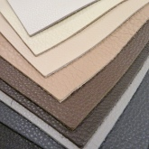 Natural Leathers
